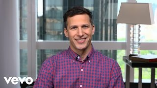 The Lonely Island - :60 with Andy Samberg