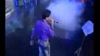 Piya Re Piya Re (TS Award 2010) -  Jubin Garg.