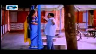 Dipjol And Apu...Bangla Movie Song_low.mp4
