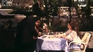 فيلم بحر الأوهام  بطولة بوسي