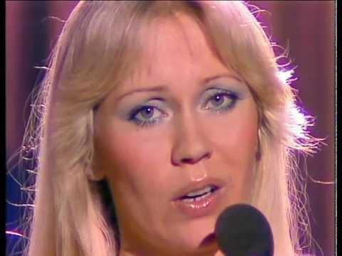 Xxx Mp4 ABBA Chiquitita Live Switzerland 39 79 Deluxe Edition Audio HD 3gp Sex