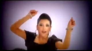 Dola De Re | দোলা দে রে | Fuad feat. Mila | Bangla Song
