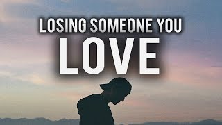 WATCH THIS IF YOU LOST SOMEONE CLOSE TO YOU