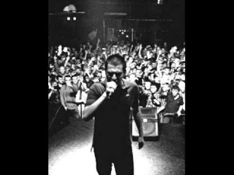 Oxxxymiron feat. Luperkal - Ultima Thule (2012 + лирика)