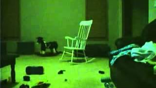 REAL GHOST caught on CAMERA- real ghost ever seen