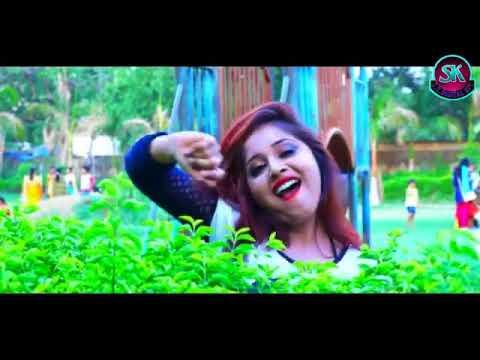 Xxx Mp4 Mahire Prakash Jal New Sambalpuri HD Video 2017 3gp Sex
