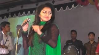 bangla song liza