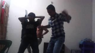 otilia-bilonera-bangali fun dance