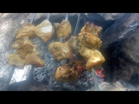 Xxx Mp4 Making Brbq With Cousin In Our Garden Desi Style 3gp Sex