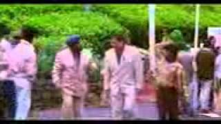 Pardesi Babu (1998) Part 3