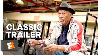 Million Dollar Baby (2004) Official Trailer - Hilary Swank, Clint Eastwood Movie HD