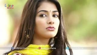 Pooja Hegde Romance With Allu Arjun in DJ(Duvvada Jagannadham)