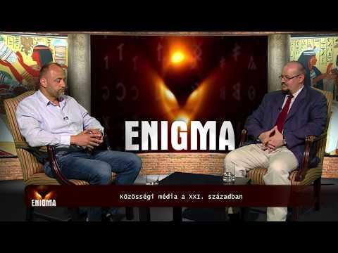 Xxx Mp4 FIX TV Enigma Közösségi Média A XXI Században 2018 06 20 3gp Sex