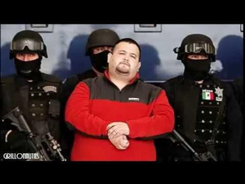 Capos y Sicarios del narco más sanguinarios de México 1