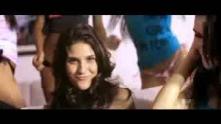 Alex Ferrari   Bara Bara Bere Bere Official Video 360p