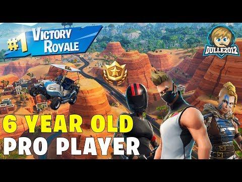 Xxx Mp4 🔴 Min Mamma Tar Oss Till Vinsterna 😲 6 Year Old Gamer 87 Wins Fortnite Battle Royale 3gp Sex