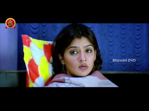Xxx Mp4 Aarthi Aggarwal And Posani Romantic Scene Posani Gentleman Movie Scenes 3gp Sex