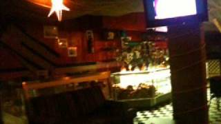 ARABICA HOOKAH CAFE' EIN YABRUD