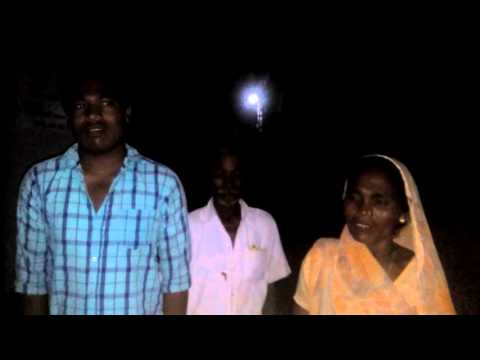 Xxx Mp4 Manav Seva Foundation India Toilet Project 5 3gp Sex