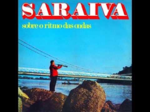 Xxx Mp4 Saraiva 1 LP 1964 3gp Sex