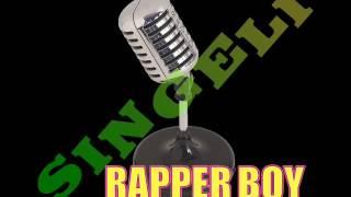 RAPPER BOY   MAPEPO 0627982110