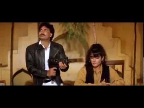 Xxx Mp4 Raveena Tandon Breaks Balls 2 3gp Sex
