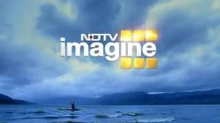 NDTV Imagine Channel ID 1 - Fisher Man