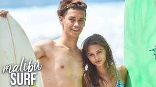 Right Love Wrong Time   MALIBU SURF EP 15