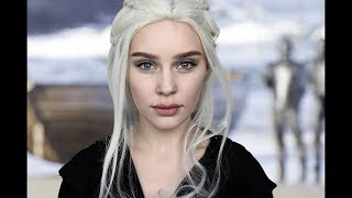 Mother Of Dragons Emilia Clarke Fires Back At The