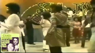 Candi Staton - Young Hearts Run Free (Extended Re-Groove Club Edit) [1976 HQ]