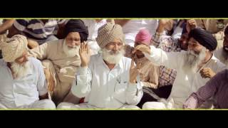 New Punjabi Songs 2017 💜 IK Tara 💜 Shivani Raj 💜 Latest Punjabi Songs 2017