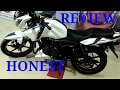 Download Video TVs Apache RTR 160R BS-4 2017 HONEST Detailed Review and CHANGES made 3GP MP4 FLV