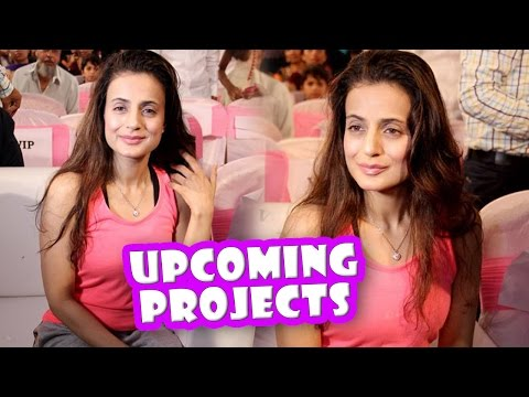 Xxx Mp4 Amisha Patel Reveals Her Upcoming Projects Latest Bollywood Movies News 2016 3gp Sex