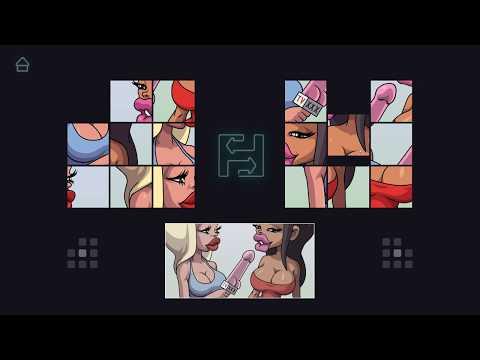 xxx puzzle | puzzle 3 solution guide