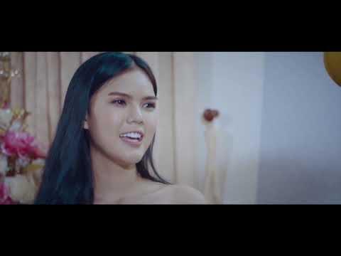 PHẦN 2 Phim Ca Nhạc KHÔNG TIỀN CẠP ĐẤT MÀ ĂN NGỌC TRINH NGUYỄN MINH ANH MUSIC VIDEO 4K