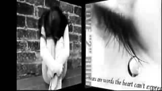 i  roamantick video  song