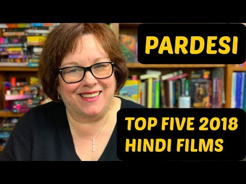 Xxx Mp4 Pardesi S Top Five 2018 Hindi Films 3gp Sex