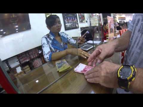 Xxx Mp4 Money Exchange 3gp Sex