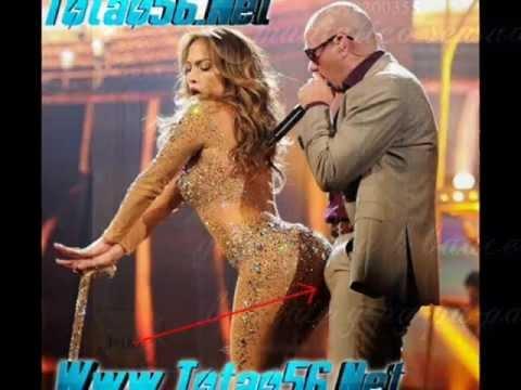 Xxx Mp4 Sexual Maniatino Sexual X Sikario El Sosio DJ KILO La Mermelada El Junior Onelfry Sexual 3gp Sex