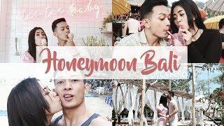 VLOG 3 : BALI IN LOVE !!!