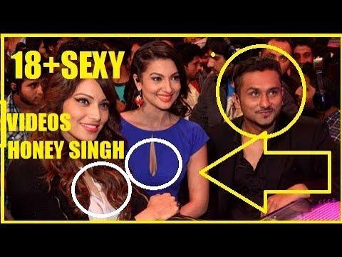 Xxx Mp4 Yo Yo Honey Singh With Bipasha Sexy Videos 2017 3gp Sex
