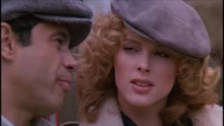 Scene from Cobra (1986)
