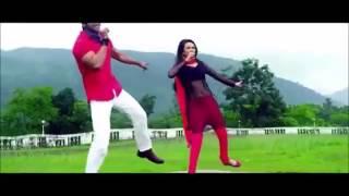 Bangla song Tumi Emon Kono Kotha Bolona SUMAN MUSIC