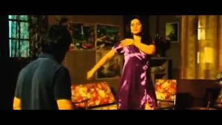 Huma Qureshi Hot Scene in Badlapur