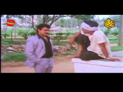 Xxx Mp4 Love Madi Nodu 1989 Feat Kashinath Srilatha Download Online Free Kannada Movie 3gp Sex
