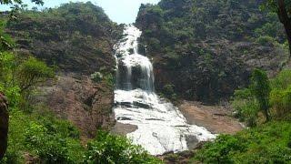 odisha tourism khandadhar waterfall picnic spots in odisha