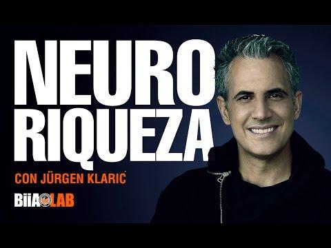 Xxx Mp4 Jürgen Klarić Neuro Riqueza Cambia A Una Mentalidad De Abundancia 3gp Sex