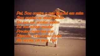 Denise Cerqueira Eterno Amor Legendado)