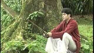 Machher Khaete Lage Beg [Full Song] Mayar Ek Fota Dudhar Reen