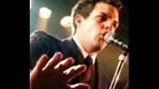 The Killers - Where is she